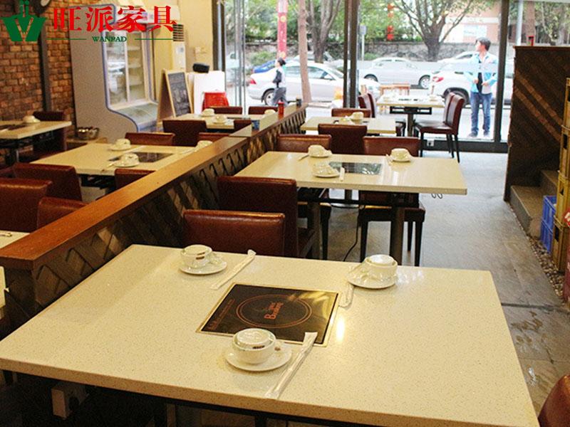 餐厅卡座沙发模型,餐厅卡座沙发图片